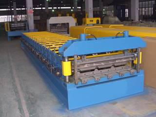 sell kinds of roll forming machine