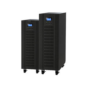 UPS Chassis expansion ups chassis ups power manufacturersindustrial ups manufacturer