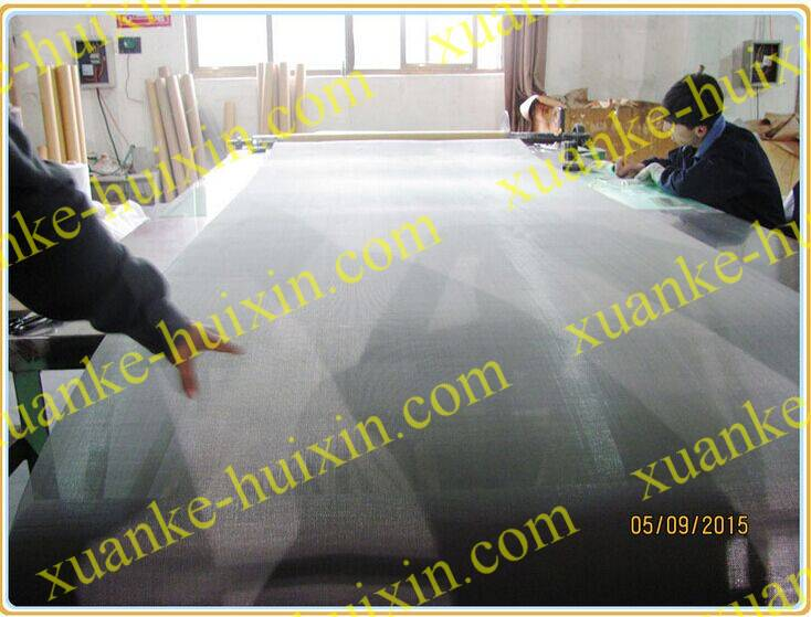 Stainless steel wire mesh|Stainless wire screen| Stainelss mesh cloth hebei xuanke supplier factory