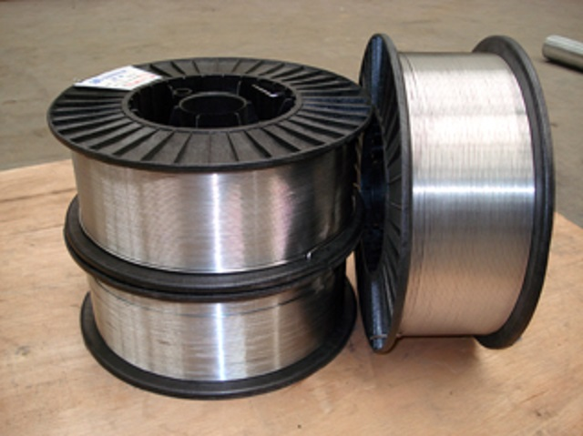 Pure Zinc Wire suppliers 1.2mm 2.0mm 3.15mm 3.17mm zinc wire