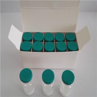 HGH,Human Growth Hormone,Green tops,hgh 10iu