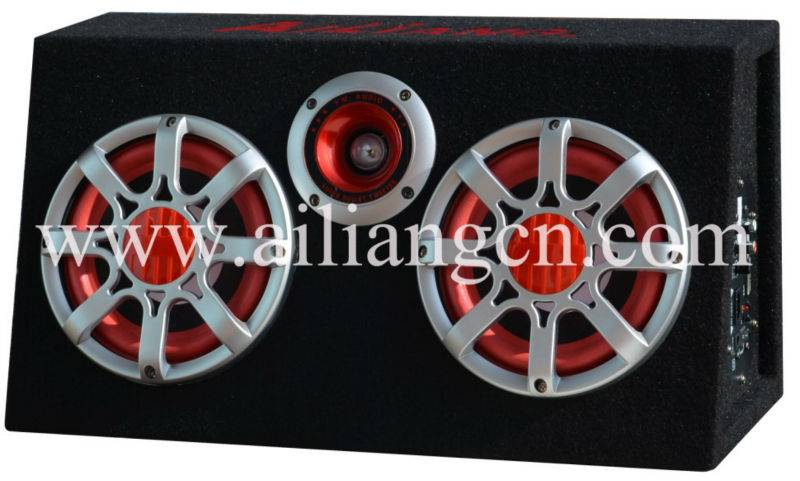 car audio-AILIANG-USB-HT26/USB-HT28/USB-