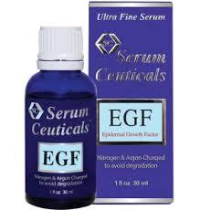 QUALITY CELLBIC EGF EPODERMAL FACE SERUM