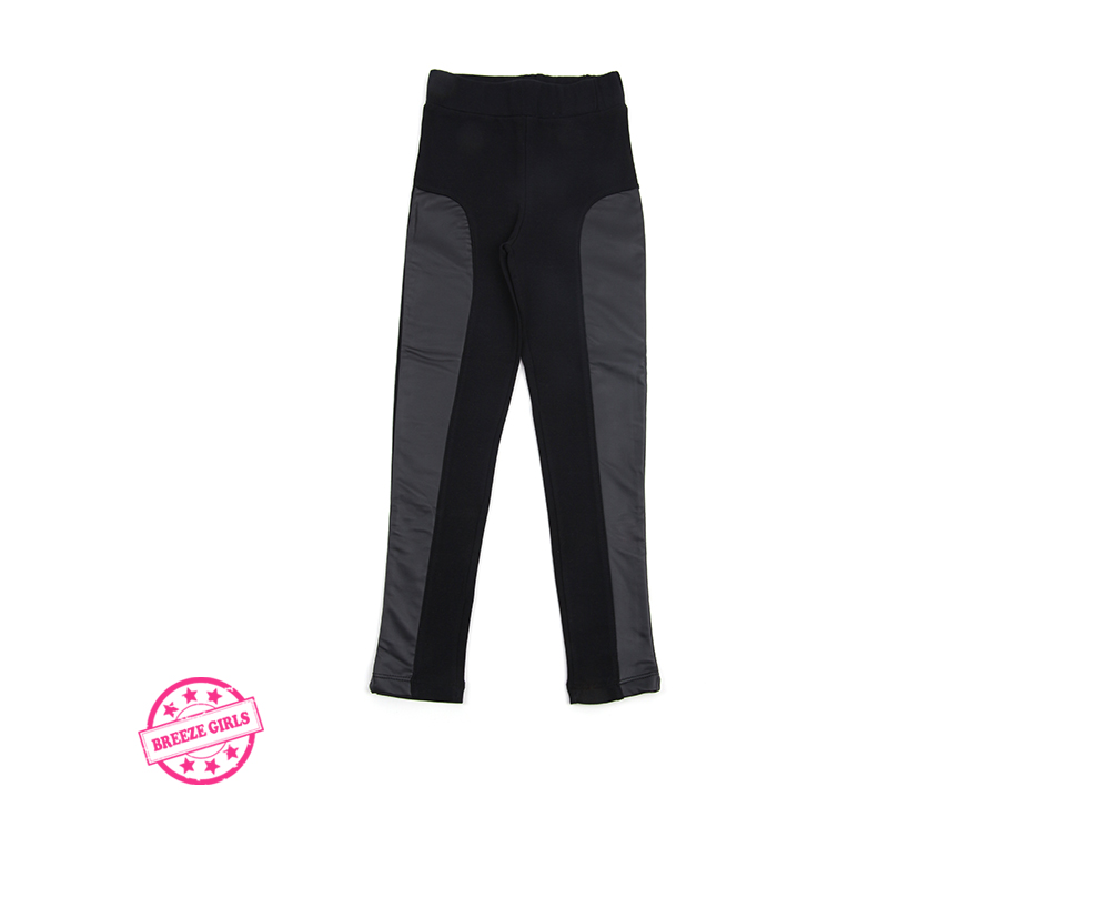 Breeze girl leggings