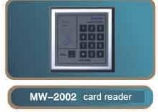 MW-2002: Password access control