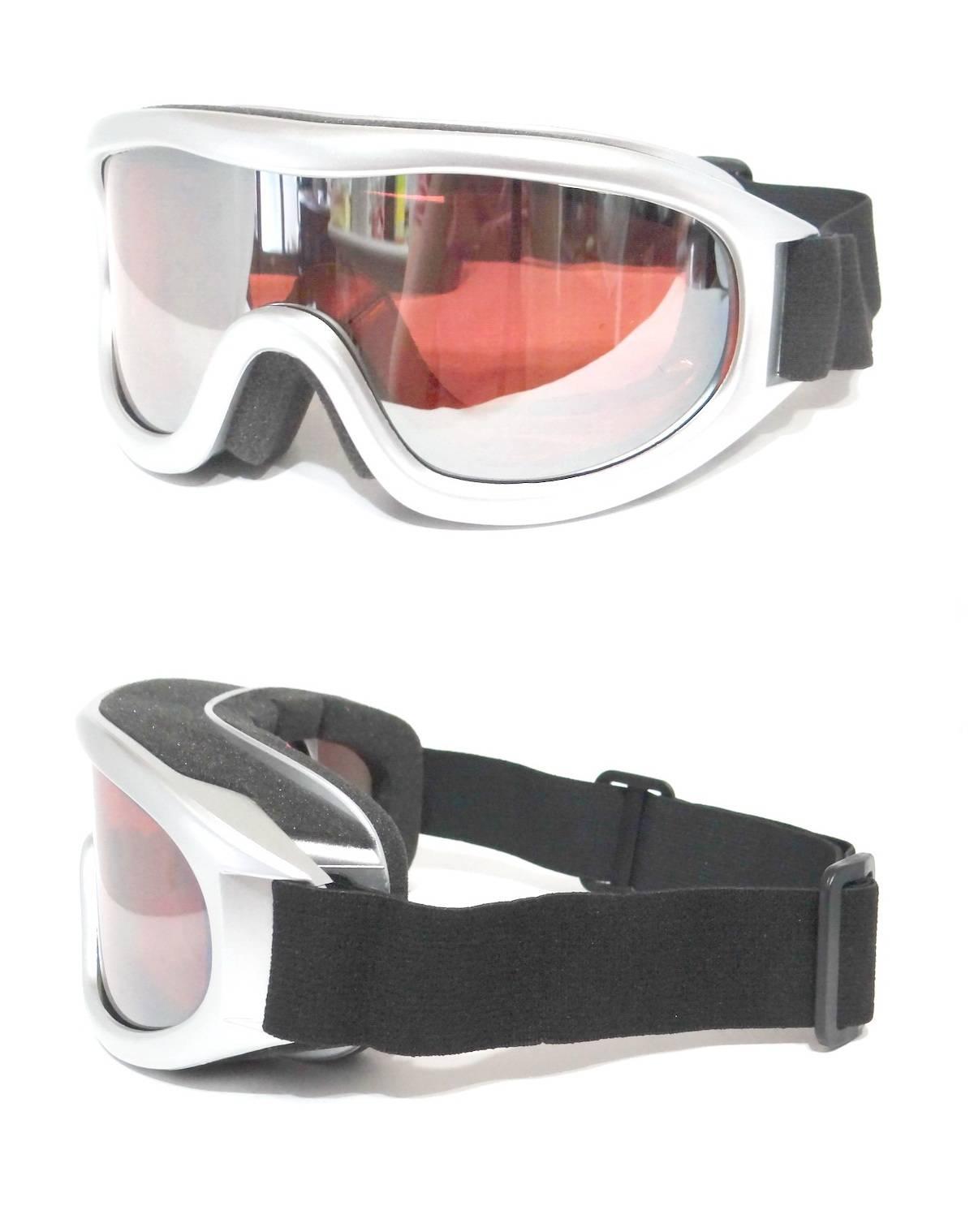 Ski goggles WS-G0013