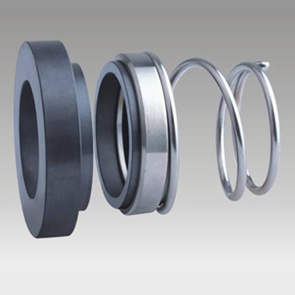 Aesseal TOW Replacement seal , mechanical seal for