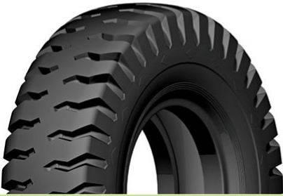 E-4/G-4E Aeolus Tyre