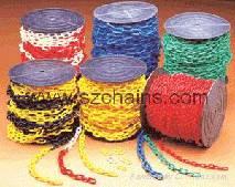 pure white plastic chain, pure blue plastic chain, pure black plastic chain, pure white plastic chai