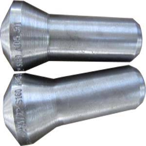 carbon steel a105 3000# fittings weldolet threadolet nipolet