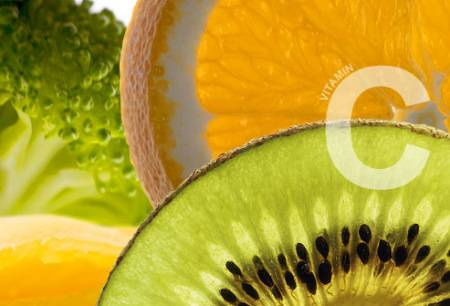 Supplier purity 99% Vitamin C