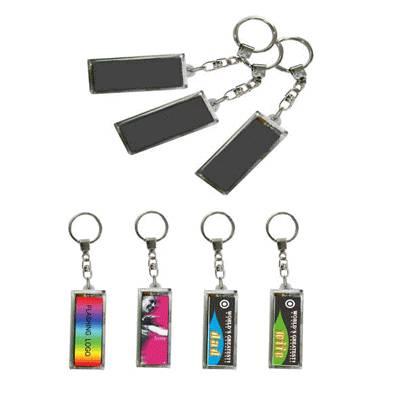 Gift-Keychain