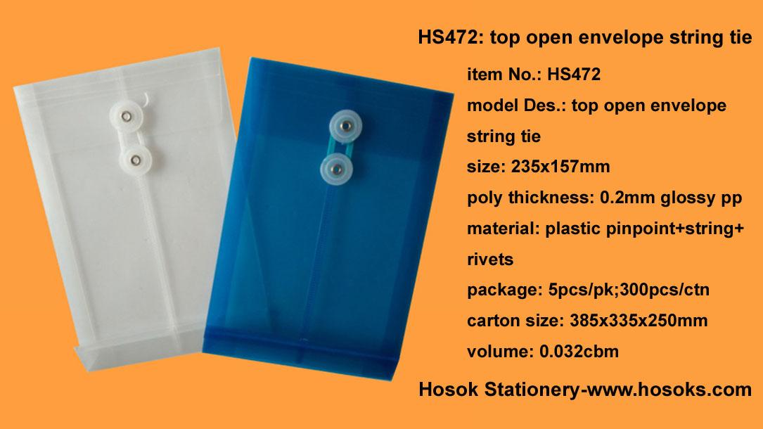 HS472