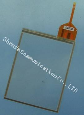 TD035STED3 touch screen panel,mobile phone touch screen,LCD touch screen ,3.5'' touch screen