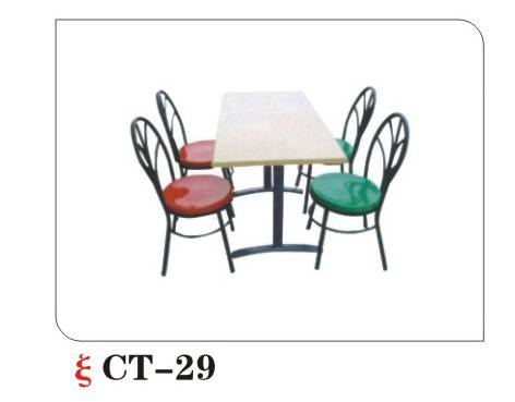 dining room chairs restaurant chairs