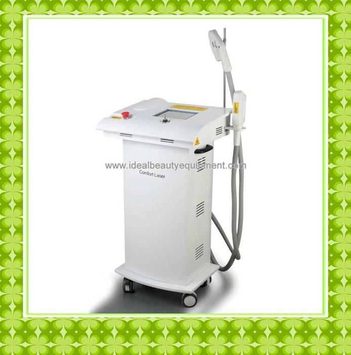 E light beauty machine (E014)