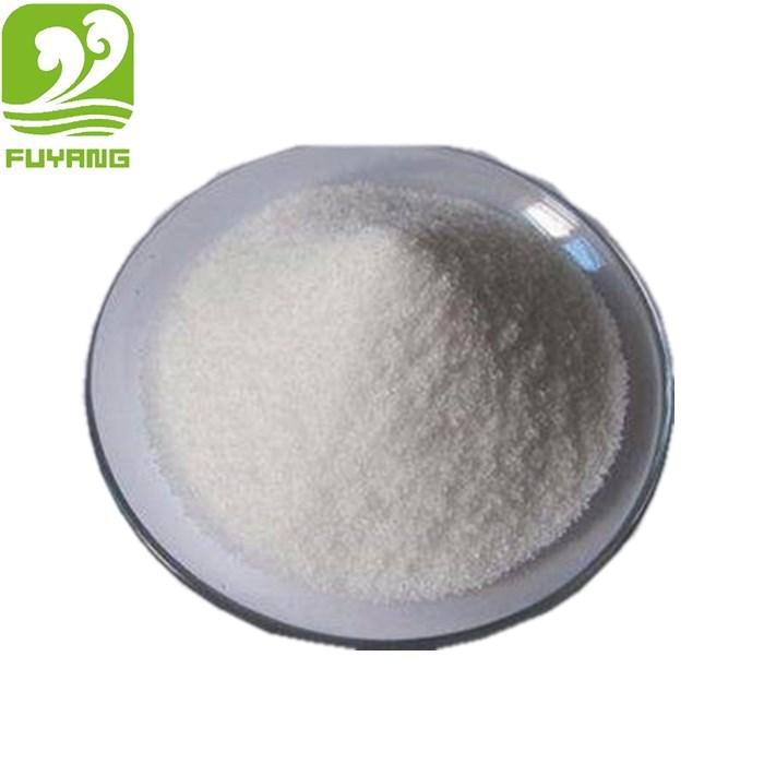 textile dyestuff assister sodium gluconate 99% factory