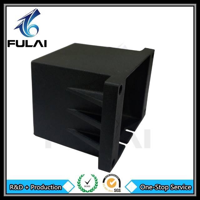 Shenzhen supplier die cast aluminium junction box