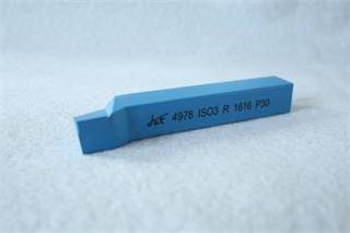 Carbide Brazed Tools (DIN 4978-ISO3)
