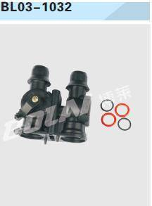 USE FOR OPEL CORSA/CHEVROLET CORSA 93360553/93369686 HEATER  VALVE