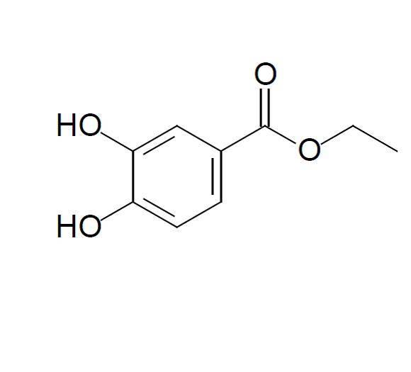 Ethyl vanillate