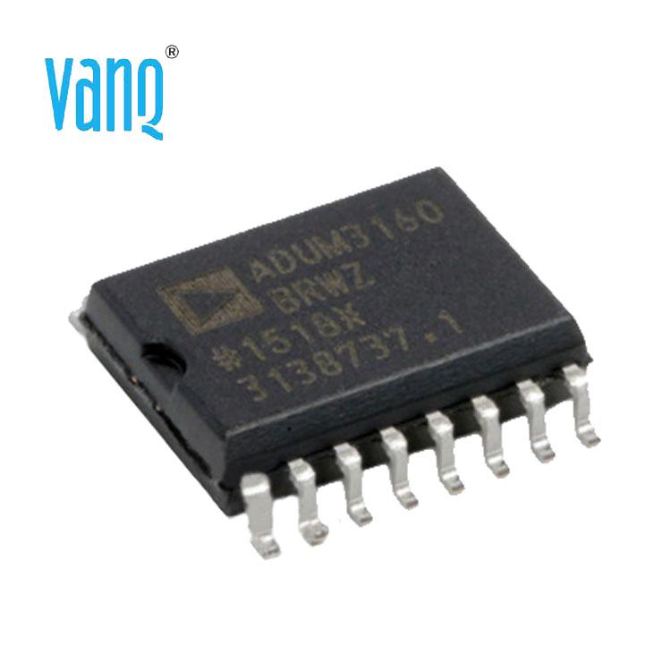 ADUM3160BRWZ ic chip
