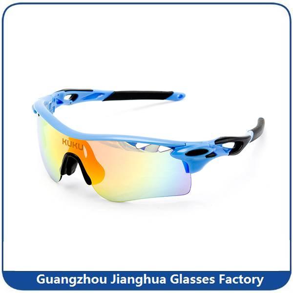 favorite men bike riding glasses eyewear cool cycling sunglasses anti-scratch