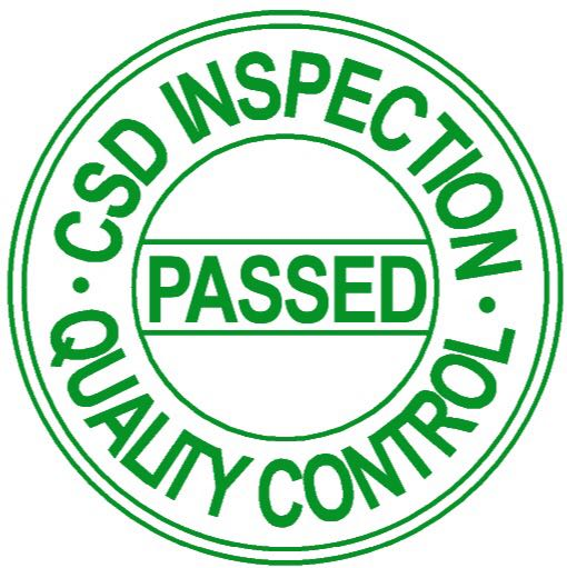 Quality Inspection Service/Shipment Inspection/Knife Inspection Service