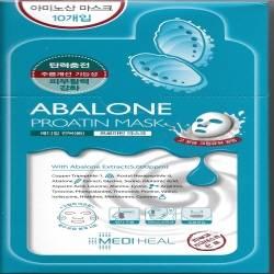 Abalone Proatin Mask