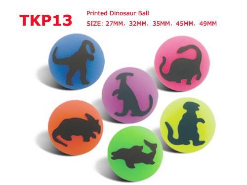 Bouncing ball,bouncy ball, bounce ball,rubber ball, multicolor ball,sport ball,vending, promotion