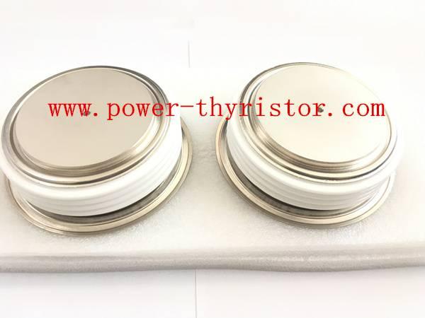 5STP08F6500 Thyristor