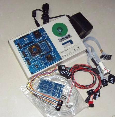 ak400 car key programmer & AK400 key programmer