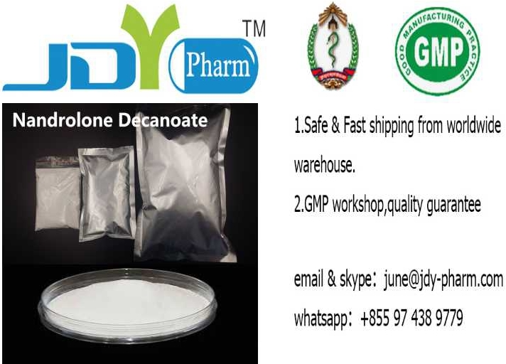 Nandrolone Decanoate,nandrolone decanoate