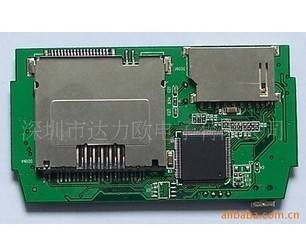 transparent pcb board    pcb supplier  joystick pcb    thermostat pcb board