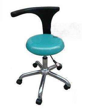 SDT-O43 Doctor stool