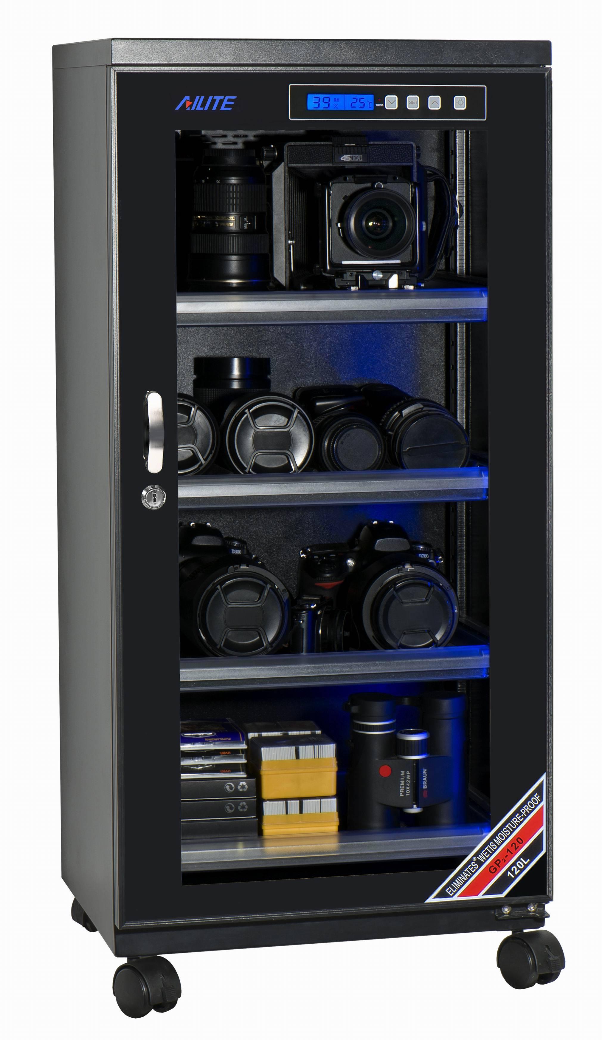 dry cabinet/dry box(GP2-120)