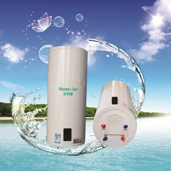 China best manufacturer of electric water heater