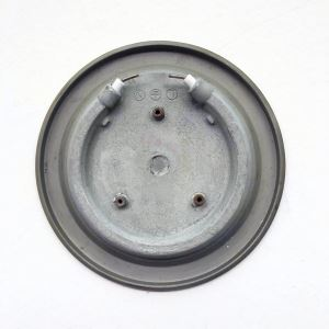 Customized Kettle Heating Plate