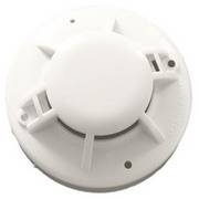 YT102 Conventional Photoelectric Smoke Detector