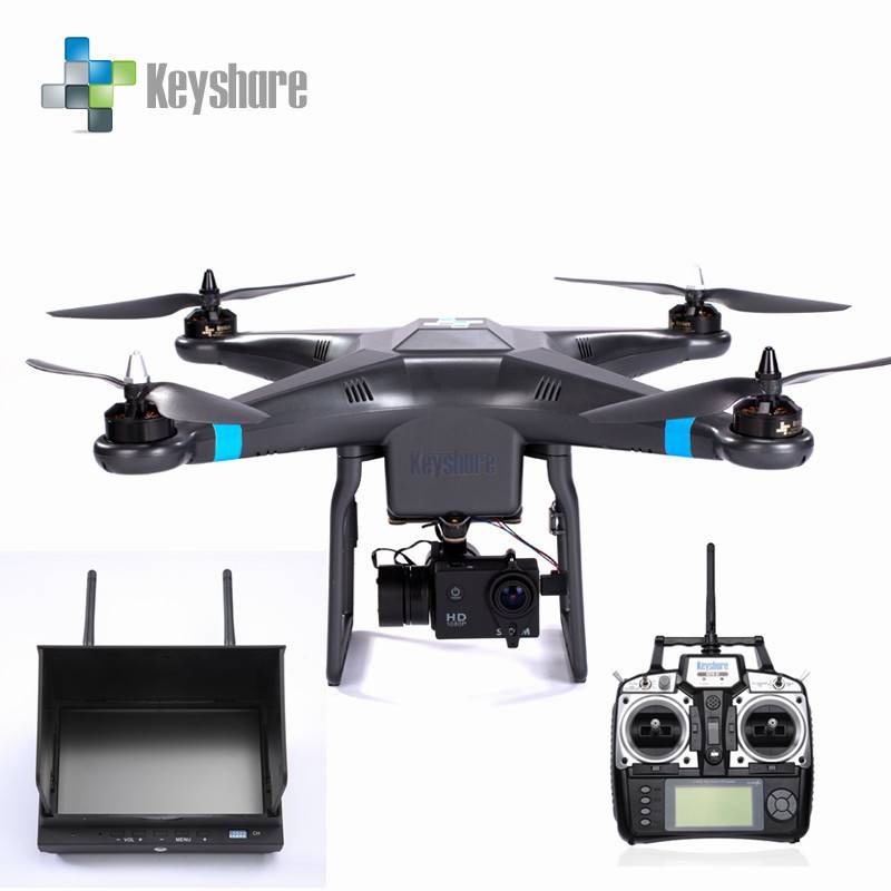 Hot sell of gps quadcopter toys drone with camera rc quad copter auto gps position