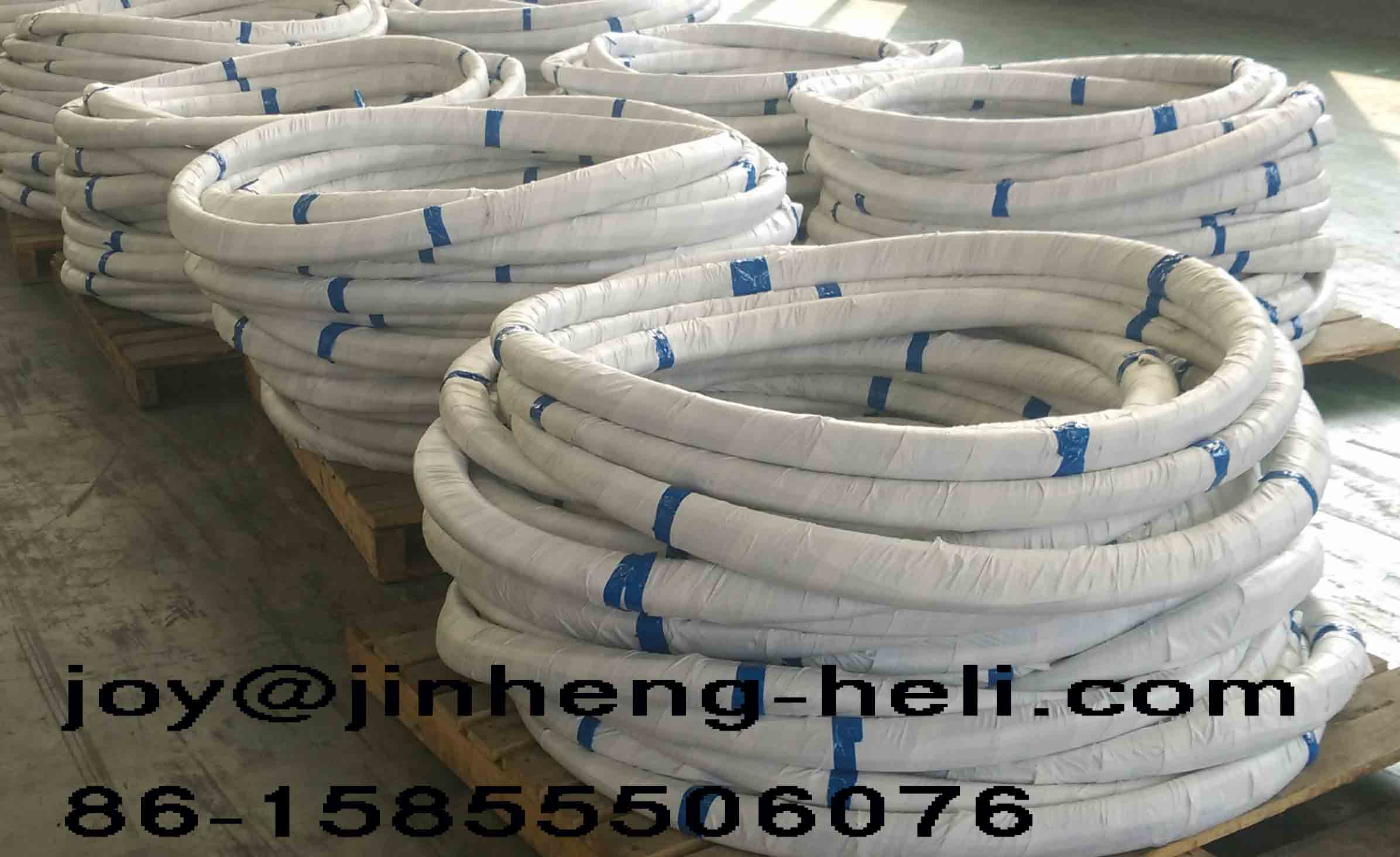 high carbon steel wire for fishing net/fishing cage/fishing trap