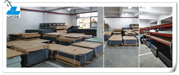 Alternative DuroStone,Soldering pallet wholesale composite stone