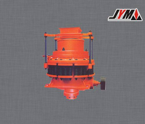 cone crusher for construction road building,chemiacal industry