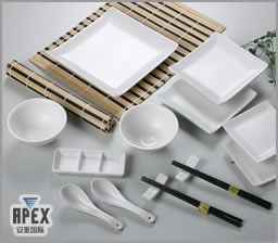 Tableware/ Dinnerware