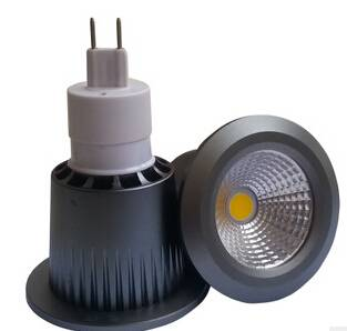 17W G8.5 LED PAR Light LED Corn Light