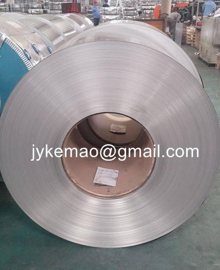 Tinplate, Tinplate Sheet, Tinplate Coil
