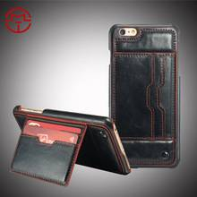 China Supplier Factory Case Alibaba Top One Sale Case for iPhone6 plus, for iphone 6 Plus Alibaba Ca