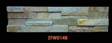 Culture Stone-ZF014B