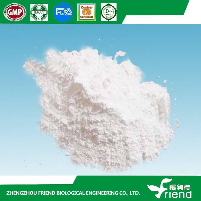 High purity Vitamin E Acetate