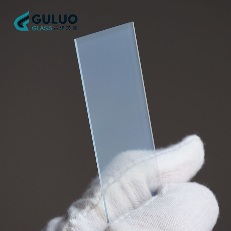 ITO glass 30X80x2.0mm (0.15...1.1,1.3,1.5,1.8,2.0)mm
